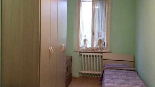 """LC Padova Carraresi – service per la  """"Casa Accoglienza  Mamma Romana"""""""